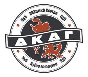 akag-logo1