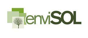 enviSol logo