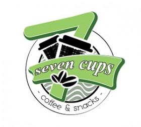 seven-cups-logo-1