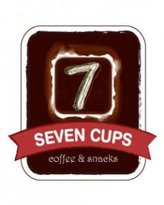 seven-cups-logo-2