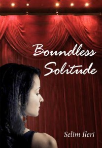 BoundlessSolitude_TYPWTHIKE